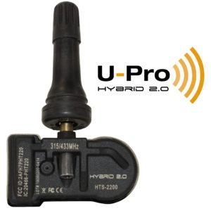 PREMA U-PRO Hybrid 2.0 TPMS Sensor